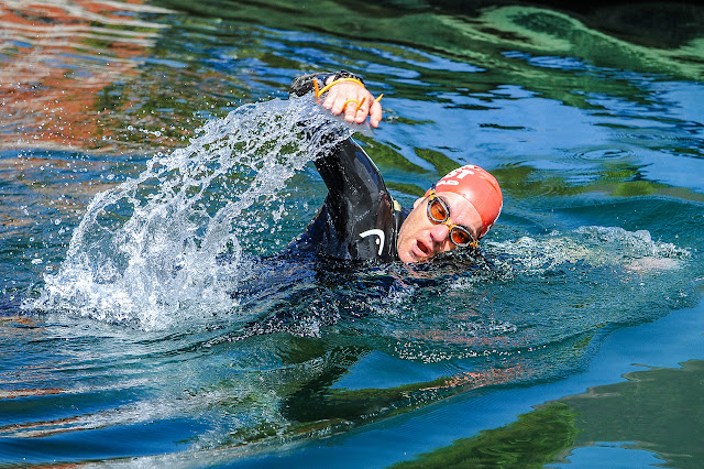 swimrun-intervista-orazio-nuoto