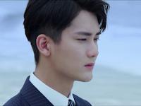 SINOPSIS Drama China 2018 - Pretty Man Episode 1