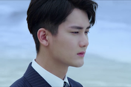 SINOPSIS Drama China 2018 - Pretty Man Episode 1