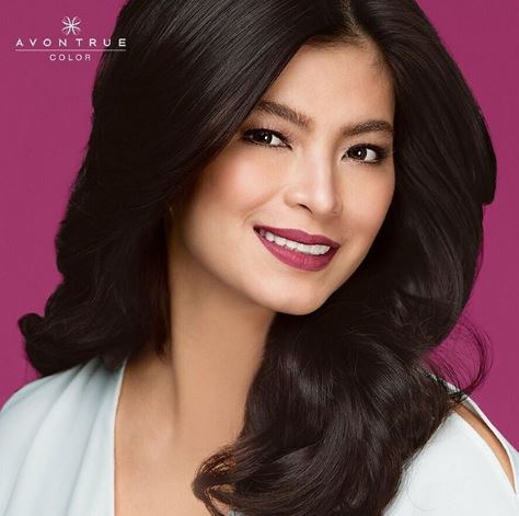 This Thread Shows How Anne Curtis And Angel Locsin Support Each Other