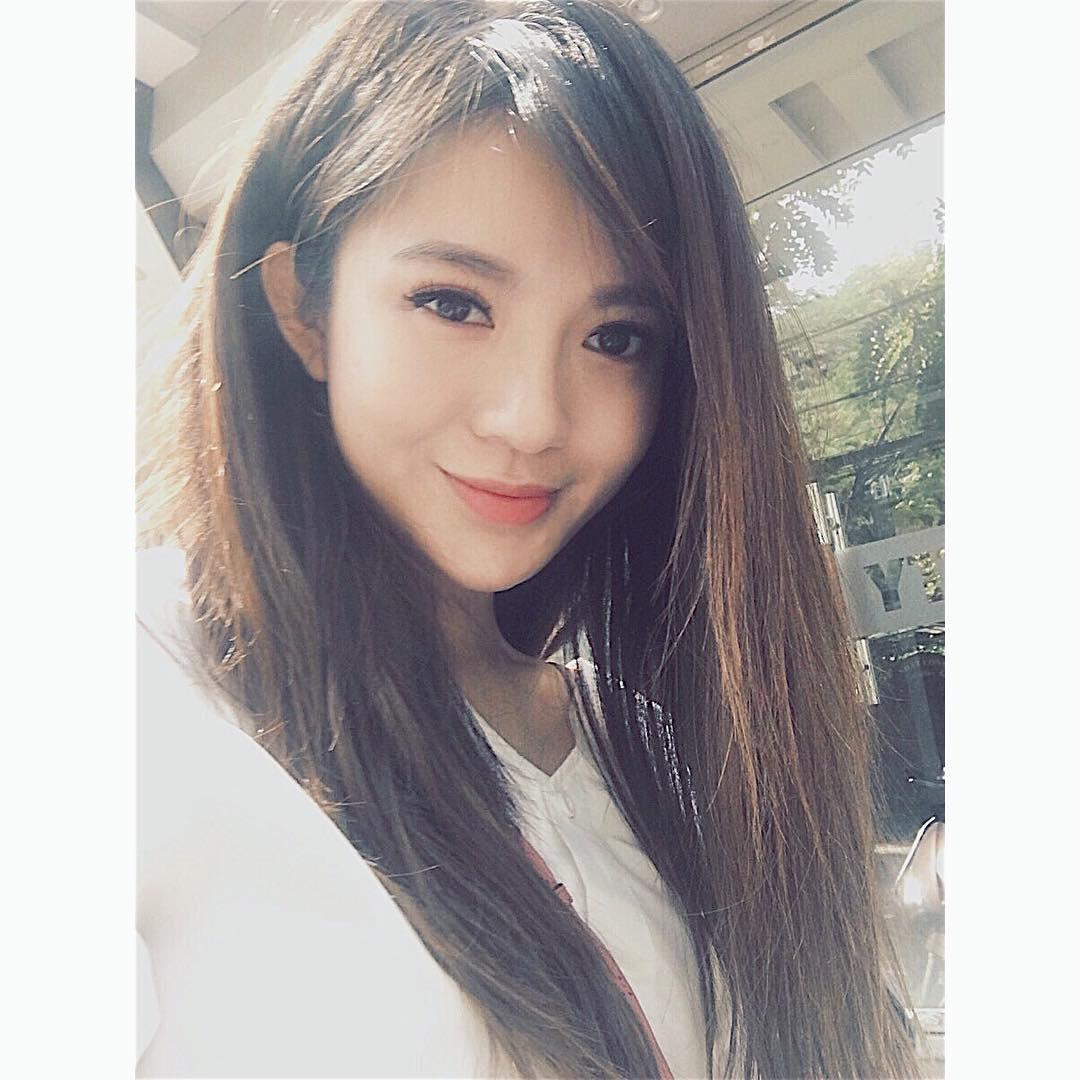 Nguyễn Tú Linh Instagram