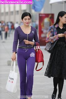 mujeres-japonesas-bonitas
