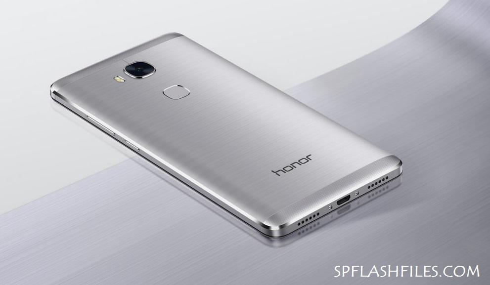 Huawei honor latest firmware