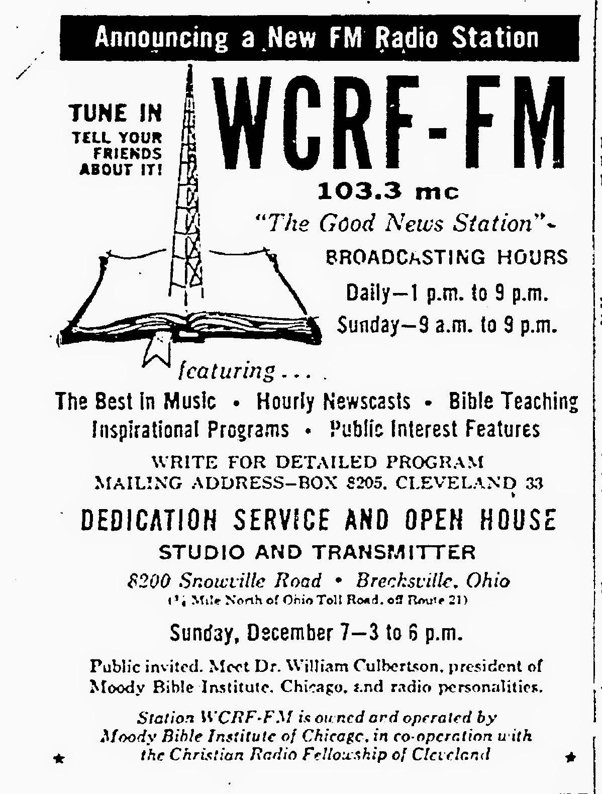 Cleveland Classic Media