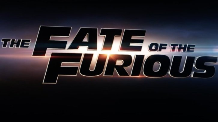 MOVIES: Fast 8 (The Fate of the Furious) - News Roundup *9th March 2017*