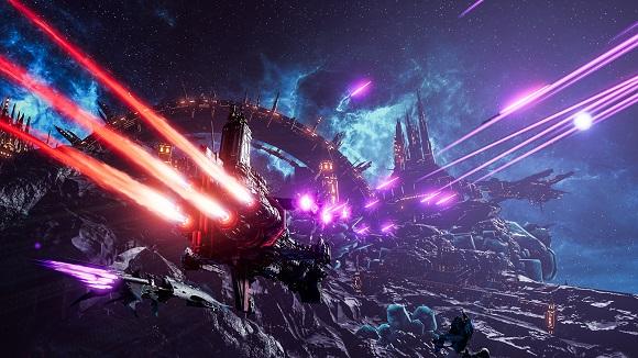 battlefleet-gothic-armada-ii-pc-screenshot-www.ovagames.com-5