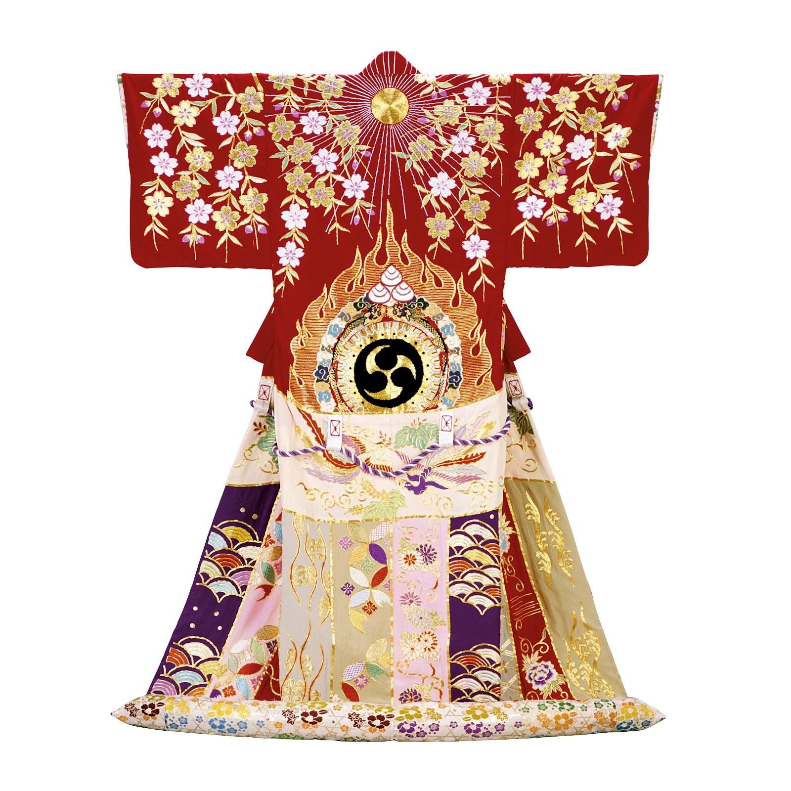 What S Up Trouvaillesdujour The Art Of Kabuki Japanese