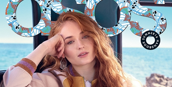 http://beauty-mags.blogspot.com/2016/05/sophie-turner-asos-us-summer-2016.html