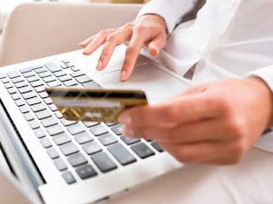 ¡Las 4 mejores tiendas para comprar joyas online y al mejor precio!