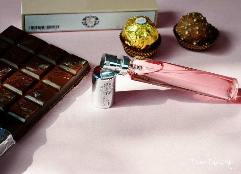 ShinyBox Perfumeria Neness La Vie Est Belle
