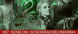 http://youwakeup.deviantart.com/art/07-Margaret-sosowaszabloniarnia-598037968?q=gallery%3Ayouwakeup%2F48292708&qo=9