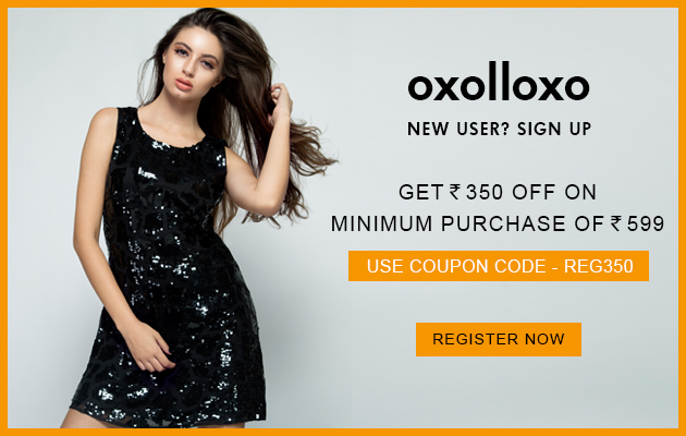 http://www.oxolloxo.com/customer/account/create/