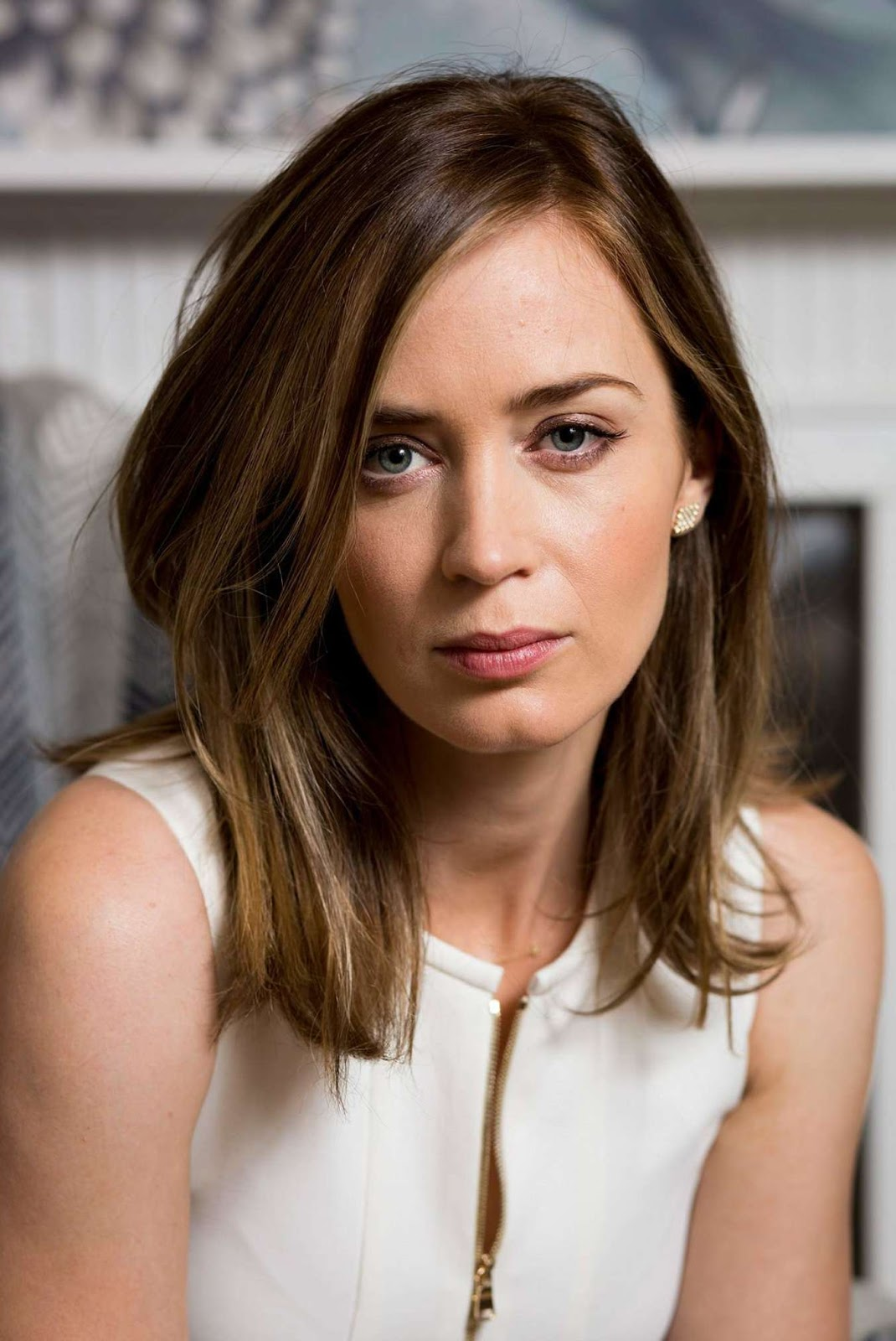 Emily Blunt Wiki, Biography, Dob, Age, Height, Weight ...
