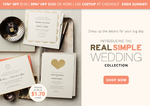 http://www.finestationery.com/shop/wedding/real_simple_br.html?cm_mmc=social-_-social-_-blog-_-all&utm_source=blog&utm_medium=social