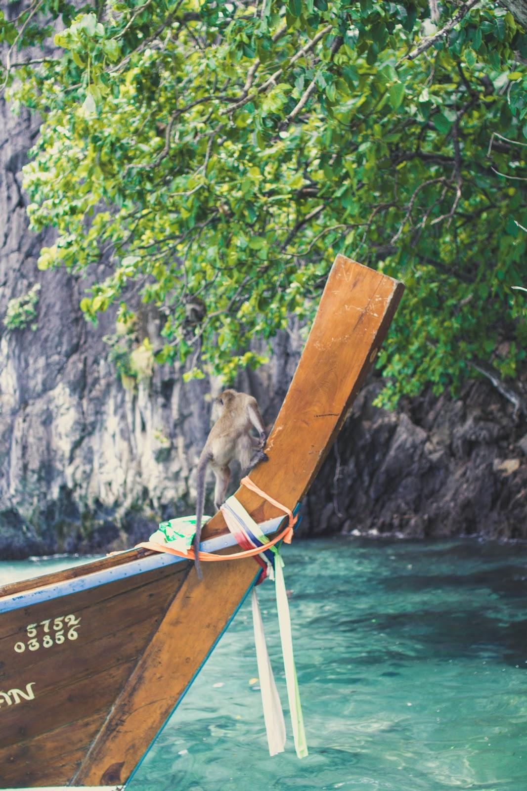 phuket-travel-ko-phi-phi-krabi-dc-blog-travelblog