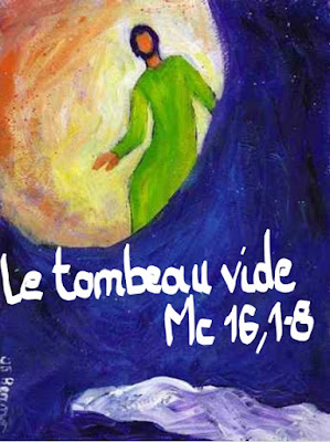 service du catéchuménat de Sens Yonne
