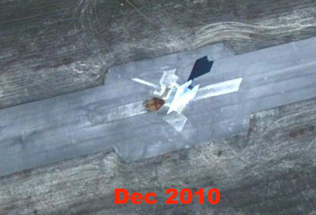 Alien Tech In USAF Hands At Secret Base In Palm Beach, Florida Screen%2BShot%2B2018-01-05%2Bat%2B1.20.06%2BPM