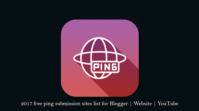 ping url, ping my website, ping a website, free search engine submission, search engine submission, submit my url