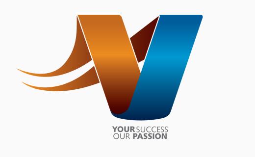 Go Back   Galler...V Company Logo