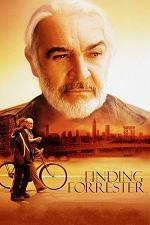 Watch Finding Forrester Online Free on Watch32