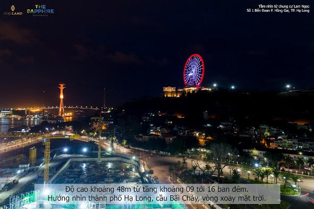anh-goc-nhin-view-thuc-te-doji-ha-long-sapphire-residence-7