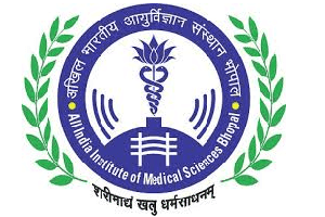 AIIMS Bhubaneswar Recruitment 2019 for 101 Faculty / SR / Tutor Posts APPLY ONLINE