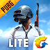 Cara Download, Install Pubg Mobile Lite Android Ram 1 GB