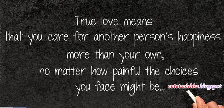 True Valentine S Day Quotes For Girlfriend Cute Tanishka