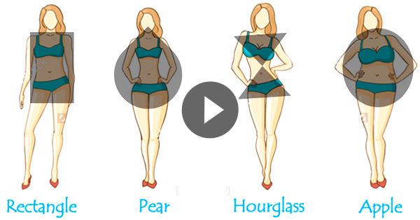 Weight loss with maxitone sculptress