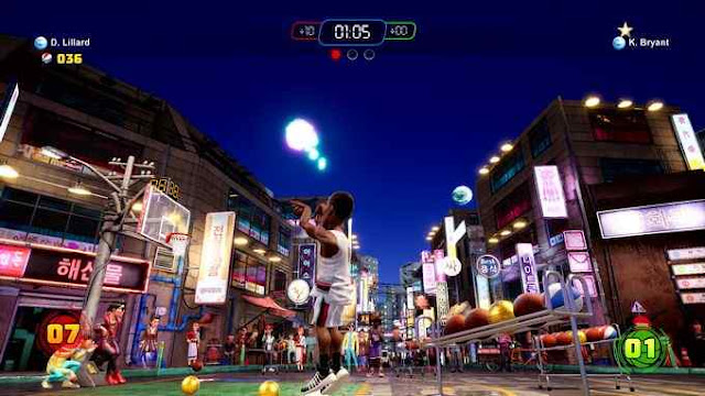 screenshot-1-of-nba-2k-playgrounds-2-pc-game
