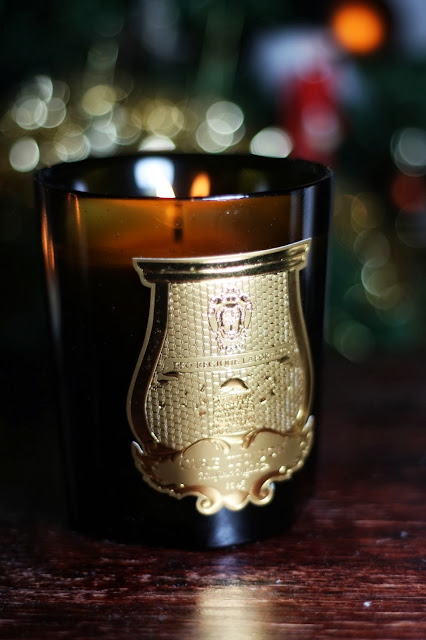 Cire Trudon Candles Reviews Home