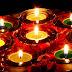 Diwali Poem by Hariwans Rai Bachchan (हरिवंशराय बच्चन)