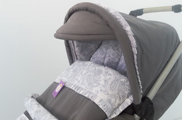 capota silla jane carrera gris cachemir