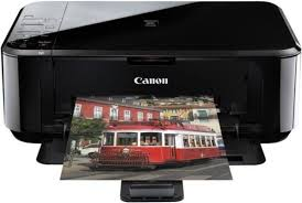 Canon Pixma MG3140 Driver Download (Mac OS, Win, Linux)