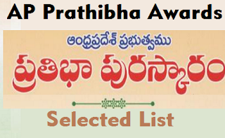 District%2Bwise%2BAP%2BPrathibha%2BAward