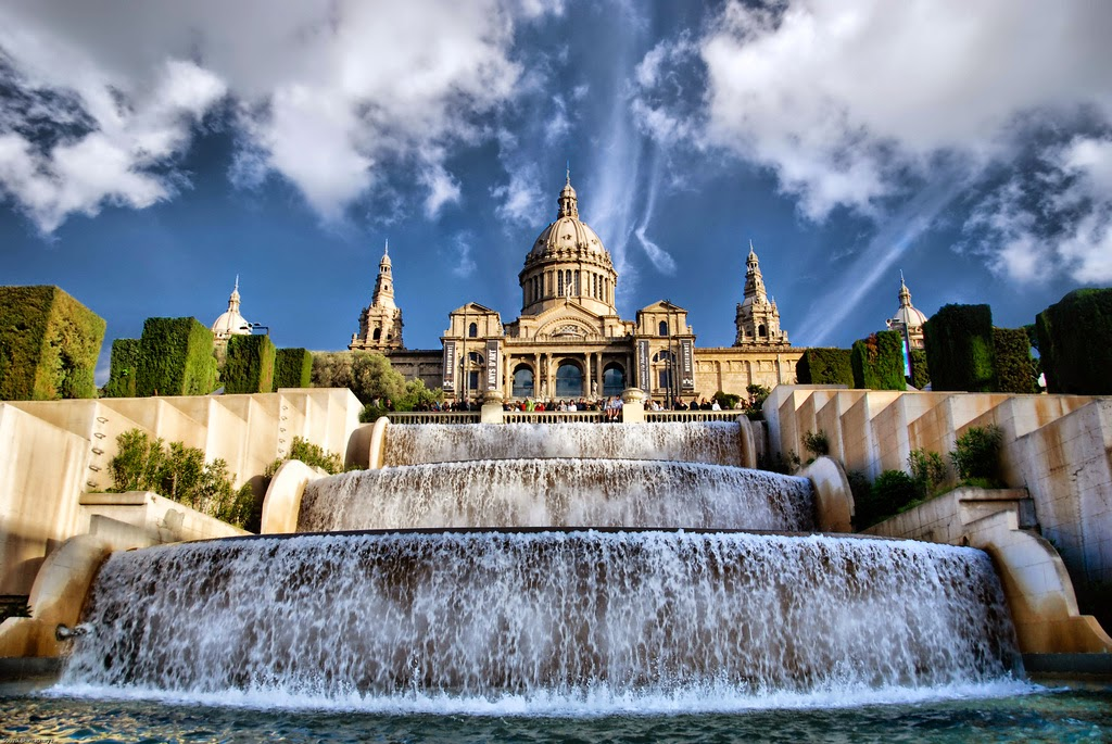 30 best barcelona - photo #18