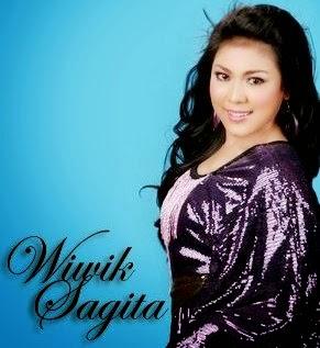 Lirik Lagu Dalan Anyar Oleh Wiwik Sagita (New Pallapa), snp, dangdut koplo, dangdut jawa, dangdut live