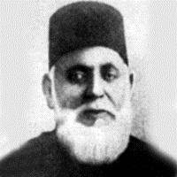 Reyaz Khairabadi-Biography