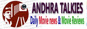 Andhra Talkies : Telugu Movie news & Updates