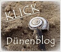 http://griesheimersand.blogspot.de