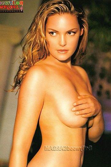 Rio The Movie Nude Porn Gif Boob Sucking