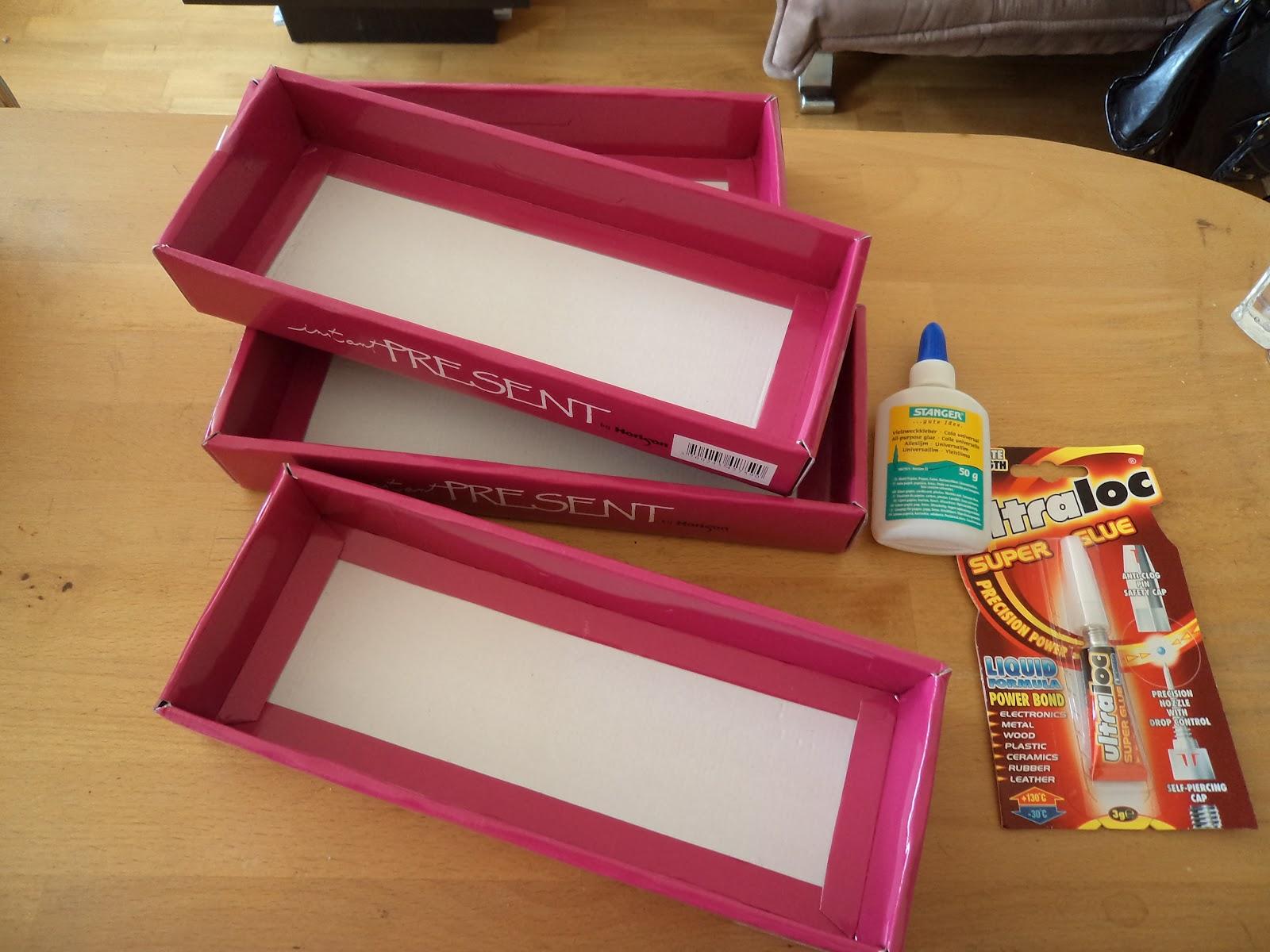 ana make up today is diy 1 rangement vernis. Black Bedroom Furniture Sets. Home Design Ideas