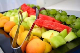 Frutas,carboidratos