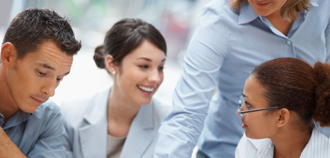 The 7 Best HR Software Solutions for Your Small Business