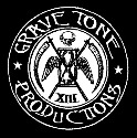 http://www.gravetoneproductions.com/Home_Page.html