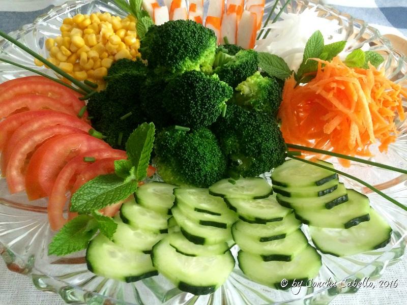 ensalada-brócoli-cangrejo-2