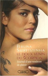 https://littleworldtocece.blogspot.com/2018/10/le-doux-venin-du-scorpion-bruna.html