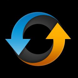 تحميل برنامج تحويل الفيديو MediaEspresso أخر إصدار للكمبيوتر