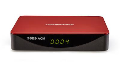 TOCOMFREE S929 ACM ATUALIZAÇÃO V1.13 S929%2BACM