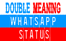double-meaning-status-for-whatsapp